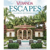 Veranda Escapes