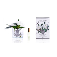 Cote Noire Double Gardenia Perfumed Flowers (GMG02)