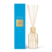 Glasshouse Bora Bora Bungalows 250ml Diffuser