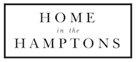 homeinthehamptons